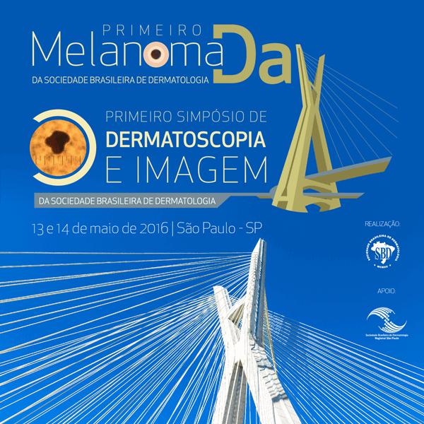 primeiro melanoma day