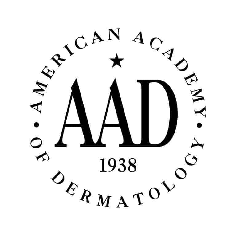 7 dicas valiosas da academia americana de dermatologia