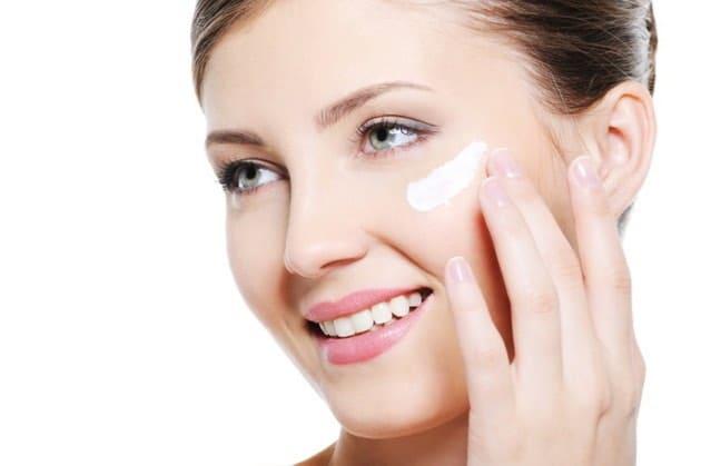 dicas para cuidados de pele dermatolgia skincare