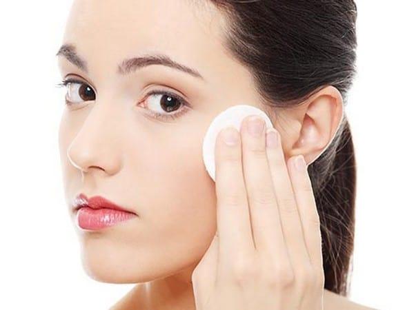 dicas para cuidar de sua maquiagem