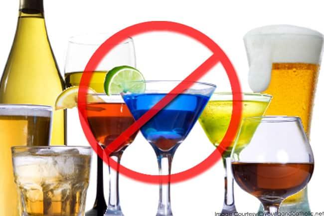 dicas de cuidados com pele seca evite alcool