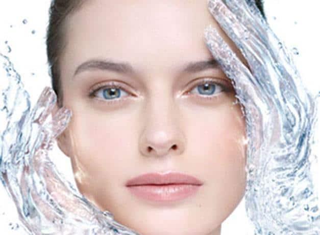 dicas de cuidados com pele seca umidifique e hidrate pele
