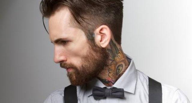 Barba-protege-do-sol-e-torna-os-homens-mais-sexys5