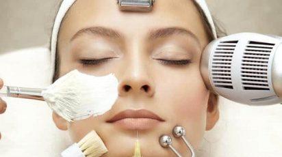 beleza dermatologia dicas de beleza americanas
