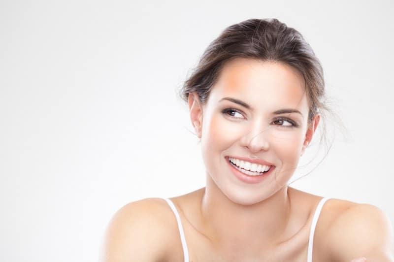 clareamento-de-pele-produtos