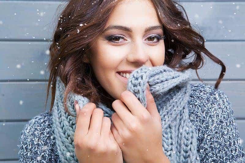 cuide de sua pele no inverno cuidados pele inverno