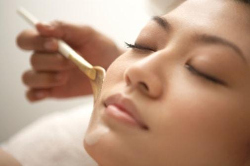 peeling quimico dermatologiasp
