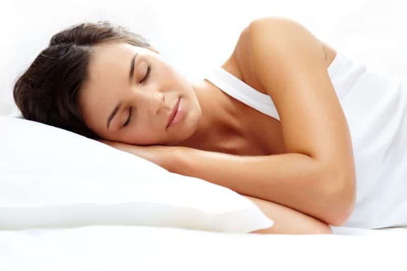 importancia-do-sono-para-pele